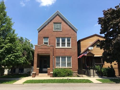 1034 W 34th Unit 1, Chicago, IL 60608