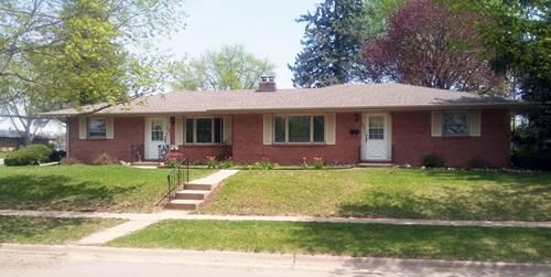2204 Denver, Rockford, IL 61108