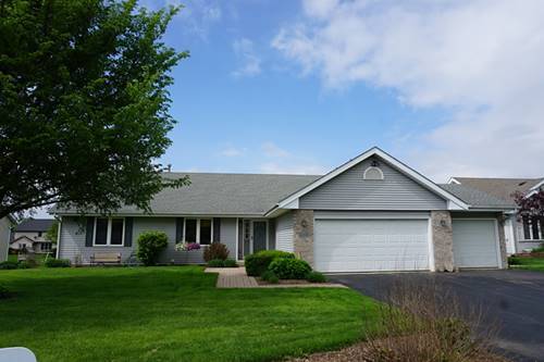 6898 Butterfield, Cherry Valley, IL 61016