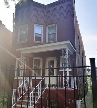 4939 W Superior, Chicago, IL 60644