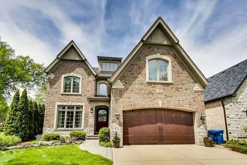 380 S Hill, Elmhurst, IL 60126