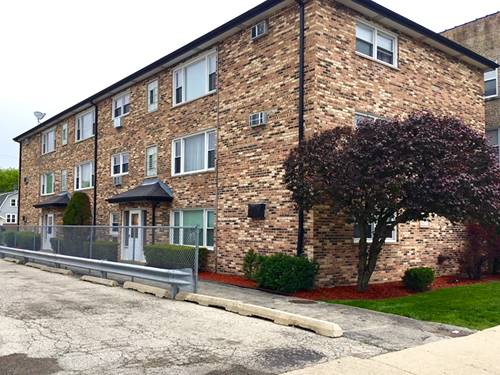 5939 N Northwest Unit 1A, Chicago, IL 60631