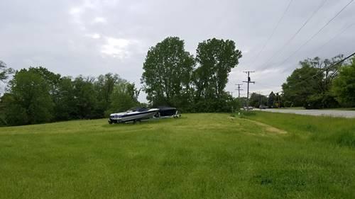 Lot 35 E Francis, New Lenox, IL 60451