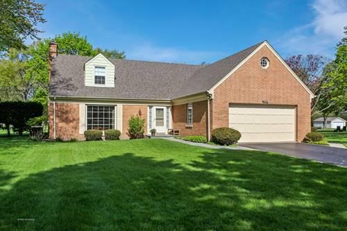 2120 Grange, Highland Park, IL 60035