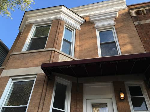 1617 W Foster Unit 1, Chicago, IL 60640 Andersonville