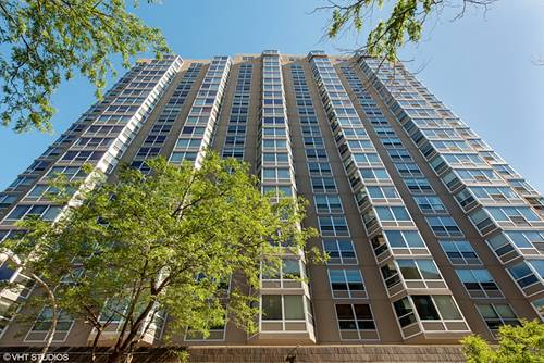 720 W Gordon Unit 5H, Chicago, IL 60613