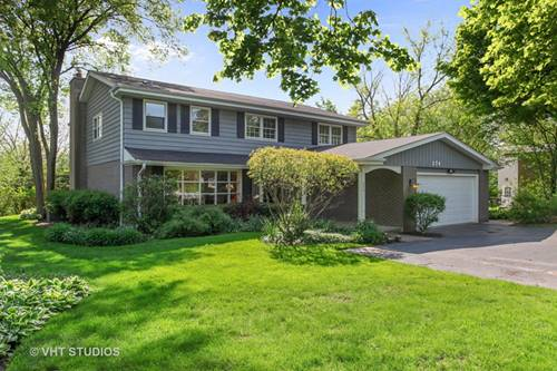 274 Charal, Highland Park, IL 60035