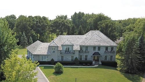 14900 King, Green Oaks, IL 60048