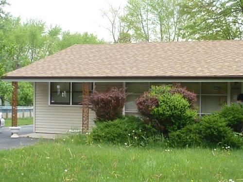 18761 Loretto, Country Club Hills, IL 60478