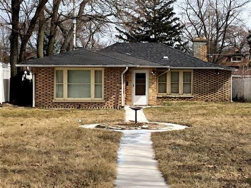 9937 S Prospect, Chicago, IL 60643