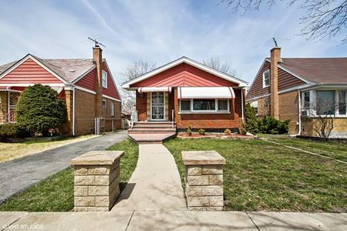 3904 W 85th, Chicago, IL 60652