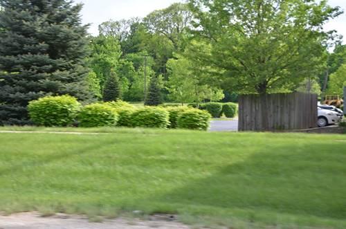 47 Saravanos, Yorkville, IL 60560