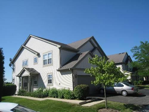 637 Arrowwood, Lindenhurst, IL 60046
