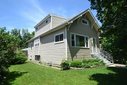 803 S Lombard, Oak Park, IL 60304