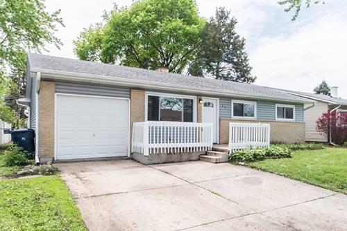 47 W Altgeld, Glendale Heights, IL 60139