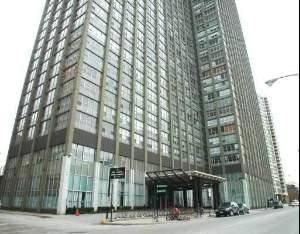 655 W Irving Park Unit 309, Chicago, IL 60613 Lakeview