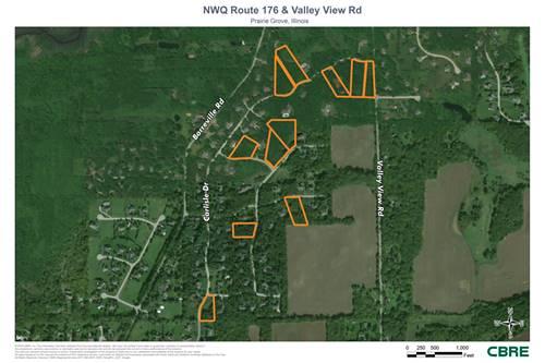3503 Meadowlark, Crystal Lake, IL 60012
