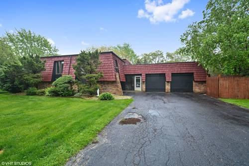 8211 W 90th, Hickory Hills, IL 60457