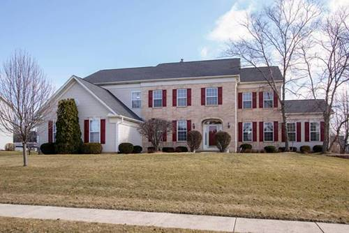 1529 Old Forge, Bartlett, IL 60103