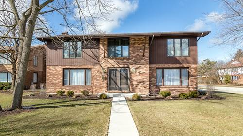 434 Elm, Deerfield, IL 60015