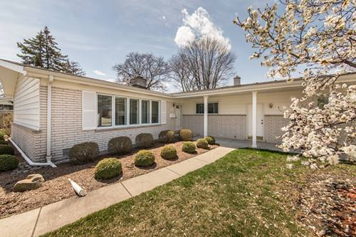 1719 Birch, Park Ridge, IL 60068