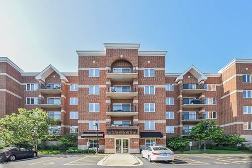 3401 N Carriageway Unit 201, Arlington Heights, IL 60004
