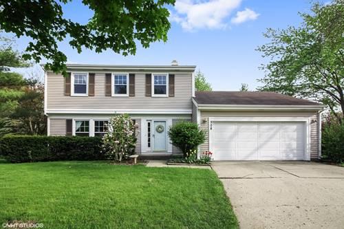 908 Thompson, Buffalo Grove, IL 60089
