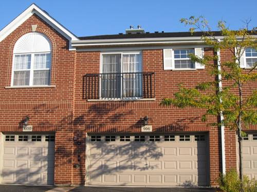 996 Enfield, Northbrook, IL 60062