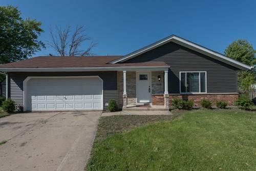 609 Willow, Waukegan, IL 60085