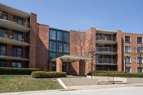 1405 E Central Unit 214B, Arlington Heights, IL 60005