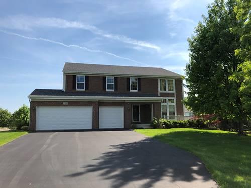 1285 Mallard, Hoffman Estates, IL 60192