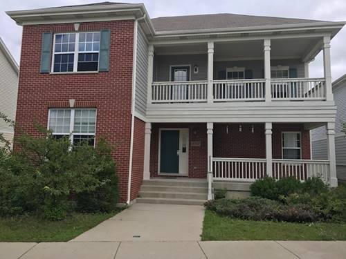 3702 Middleton, Elgin, IL 60123