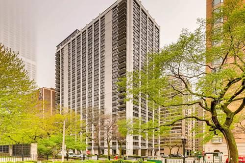 222 E Pearson Unit 2204, Chicago, IL 60611 Streeterville
