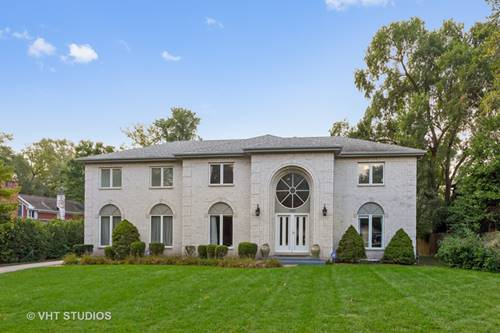2067 Techny, Northbrook, IL 60062
