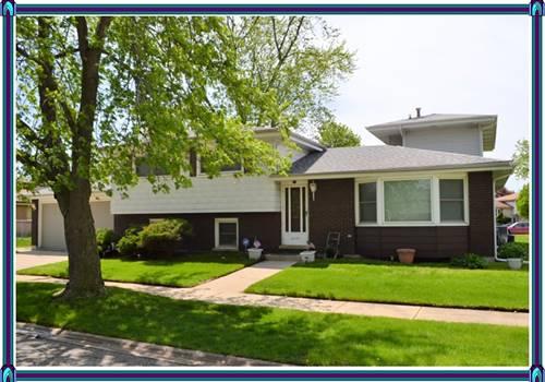 16844 Avalon, South Holland, IL 60473