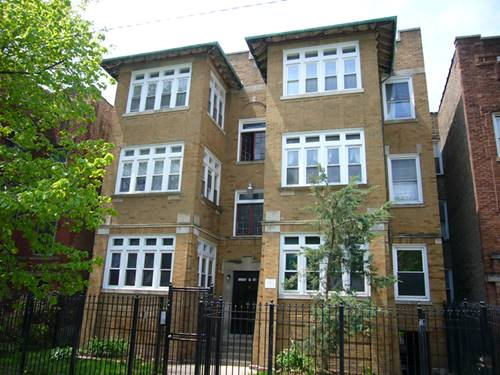 11136-38 S Vernon, Chicago, IL 60628
