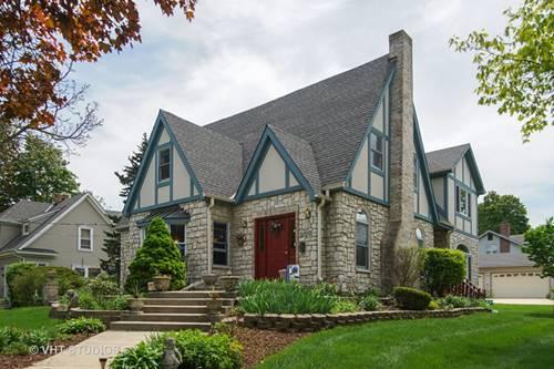 125 E Hickory, Lombard, IL 60148