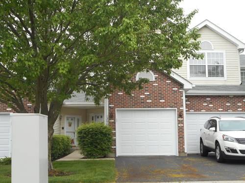 1399 Grandview, Algonquin, IL 60102