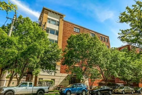2330 W St Paul Unit 204, Chicago, IL 60647 Bucktown