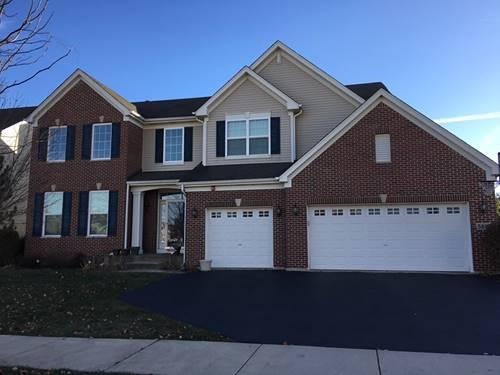 5887 Chatham, Hoffman Estates, IL 60192