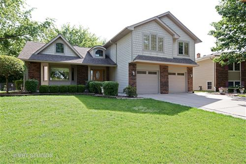 1450 Dickson, Downers Grove, IL 60516