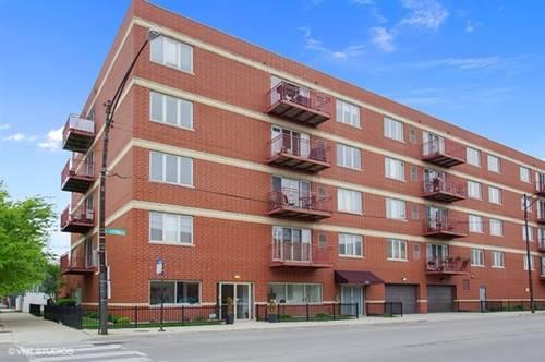 2158 W Grand Unit 306, Chicago, IL 60612 Ukranian Village