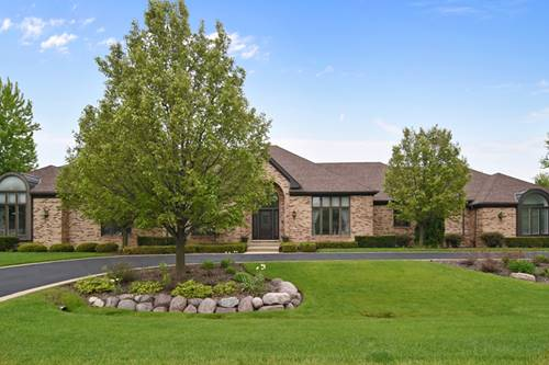410 Meadow Ridge, Prospect Heights, IL 60070