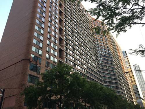 211 E Ohio Unit 1605, Chicago, IL 60611 Streeterville
