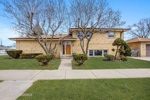 5545 Oakton, Morton Grove, IL 60053
