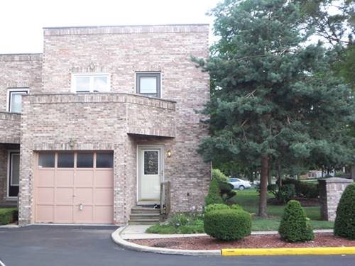 479 N Addison Unit D, Elmhurst, IL 60126