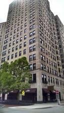 2000 N Lincoln Park West Unit 1007, Chicago, IL 60614 Lincoln Park