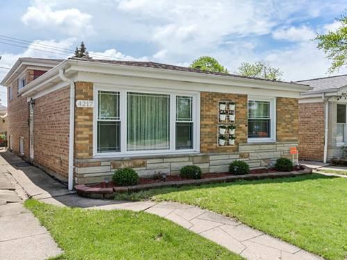 4217 W Devon, Chicago, IL 60646