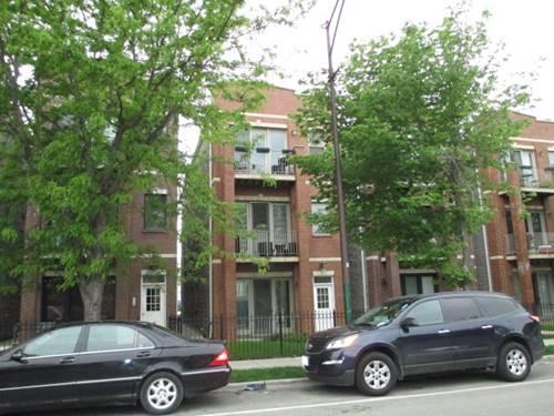 3440 N Narragansett Unit 3, Chicago, IL 60634