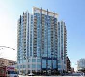 1600 S Indiana Unit 1707, Chicago, IL 60605 South Loop